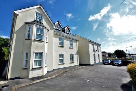 2 bedroom ground floor flat to rent - 99 Alexandra Road, St. Austell