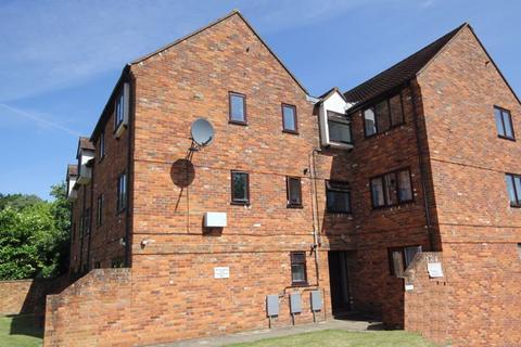 1 bedroom apartment for sale - Princes Risborough