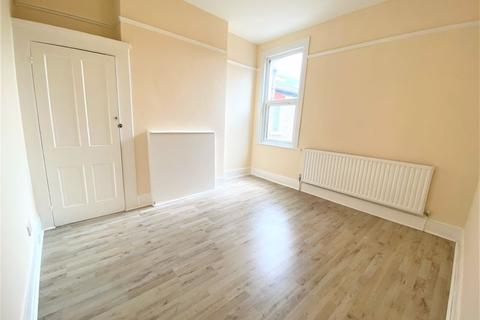 5 bedroom house share to rent - Lyndhurst Road, London