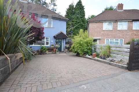 2 bedroom semi-detached house for sale - Chaceley Grove, Erdington, Birmingham