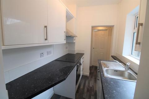 3 bedroom end of terrace house to rent - Rossington Road, Sneinton, Nottingham, NG2 4HY