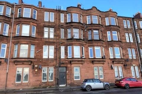 1 bedroom apartment for sale - Dumbarton Road, Yoker, Glasgow