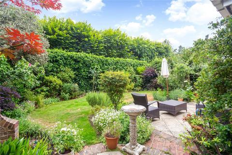 4 bedroom semi-detached house for sale - Paget Place, Kingston upon Thames, Surrey, KT2