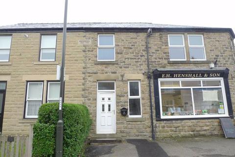 2 bedroom flat to rent - Lower Lane, Chinley, High Peak