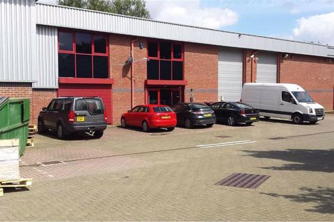 Office to rent - Charter Gate, Northampton