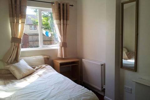 House share to rent - Ferndale Rise, Cambridge