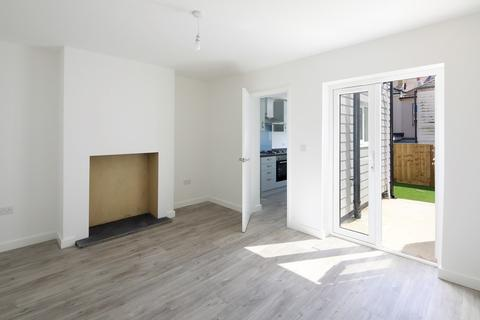 2 bedroom terraced house for sale - Dudley Road, Folkestone, CT19