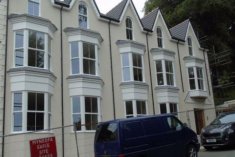 3 bedroom apartment for sale - Rotherslade Road, Langland