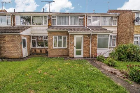 3 bedroom terraced house for sale - Somerly Close, Coventry.