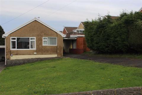 2 bedroom detached bungalow for sale - Yr Aran, Dunvant
