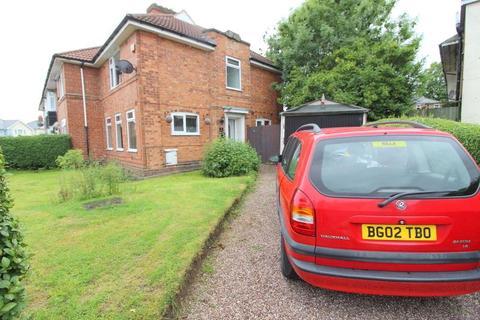 3 bedroom house to rent - Langstone Road, Yardley Wood, Birmingham