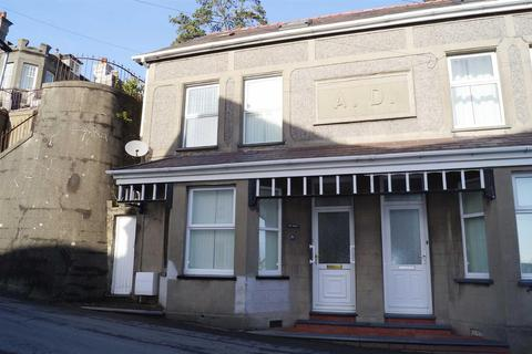 3 bedroom terraced house to rent - Bodville Terrace, Pwllheli