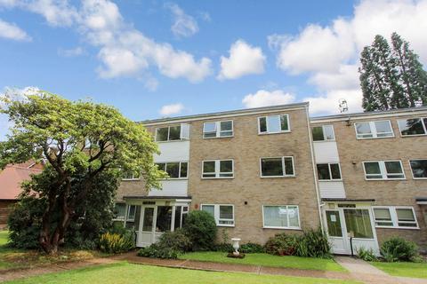 2 bedroom flat for sale - Redwood Way, Bassett, Southampton, SO16