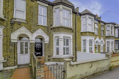 3 bedroom terraced house for sale - Ruckholt Road, Leyton, London