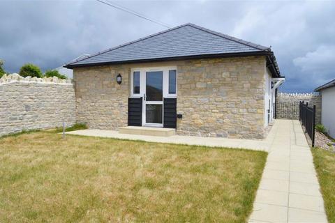 1 bedroom detached bungalow for sale - Old Quarry Close, Swanage, Dorset