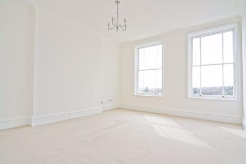 1 bedroom flat to rent - Newcastle Drive, The Park