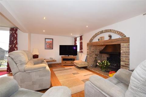 3 bedroom cottage for sale - Coopers Lane, Penshurst, Kent