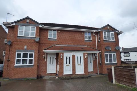 2 bedroom apartment to rent - Earnshaw Close, Ashton-Under-Lyne