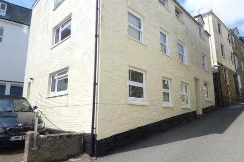 2 bedroom apartment for sale - 15 Lostwithiel Street, Fowey