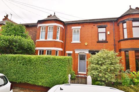 4 bedroom semi-detached house for sale - Ellastone Road, Salford 6