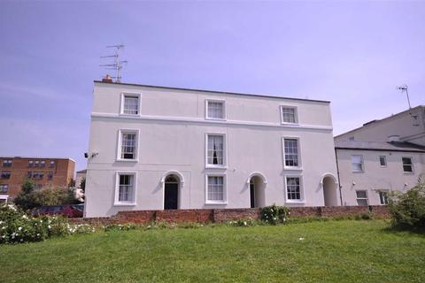 1 bedroom apartment for sale - Montpellier, Gloucester, GL1