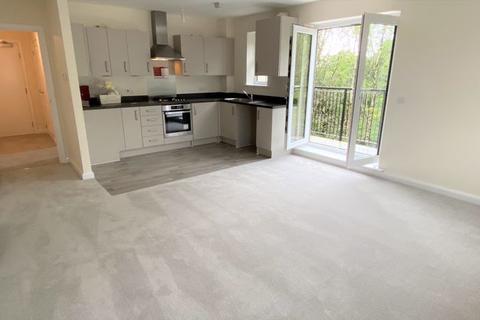 2 bedroom apartment for sale - Joyce Reason House, Birch Tree Drive, Penwortham