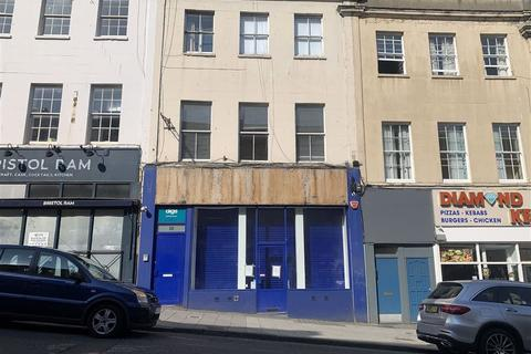 Shop to rent - Park Street, Bristol, Bristol