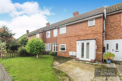 1 bedroom maisonette for sale - Rettendon View, Wickford, Essex
