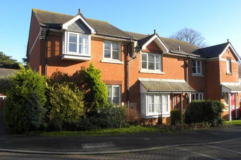 3 bedroom terraced house to rent - Clyst Heath, Exeter