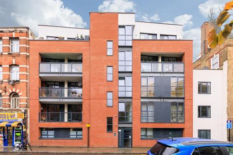 1 bedroom apartment for sale - Goldsmiths Row, Hackney, London