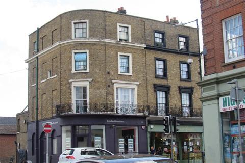 1 bedroom flat for sale - High Street, Herne Bay