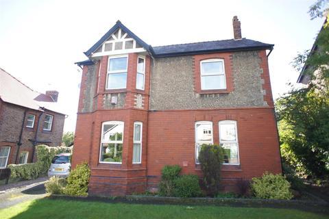 4 bedroom detached house to rent - Brook Road, Lymm