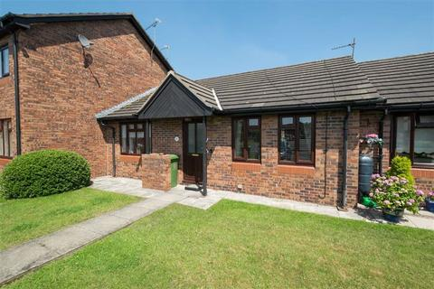 2 bedroom detached bungalow for sale - Laxton Way