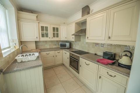 3 bedroom terraced house to rent - West View, Wrekenton