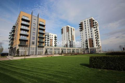 1 bedroom apartment for sale - Maritime House, Victory Pier