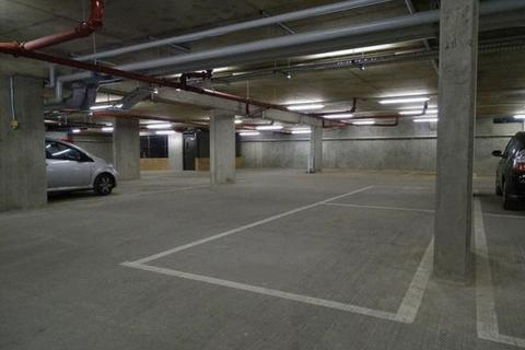 Property for sale - Parking space at The Quays