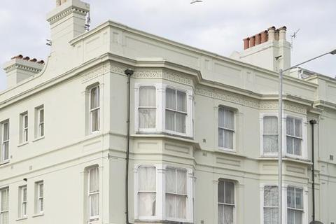 1 bedroom flat to rent - Lewes Road, Brighton, BN2 3QA