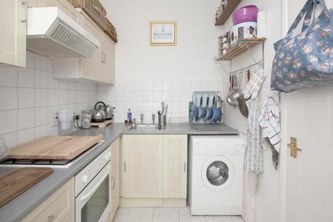 1 bedroom flat to rent - Lewes Road, Brighton, BN2 3QA