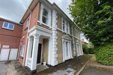 1 bedroom flat for sale - Portsmouth Road, Woolston