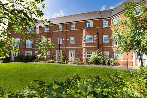 5 bedroom townhouse to rent - Stunning Spacious Townhouse Available For Immediate Long Term Rental