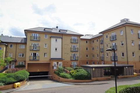 1 bedroom flat for sale - Hampden Gardens, Cambridge