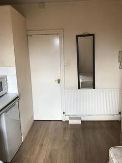 1 bedroom apartment to rent - Cranbrook Park, Wood Green