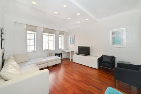 4 bedroom flat for sale - Knightsbridge Court, 12 Sloane Street, Knightsbridge, SW1X