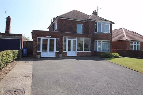 3 bedroom detached house for sale - Blackthorn Lane, Boston