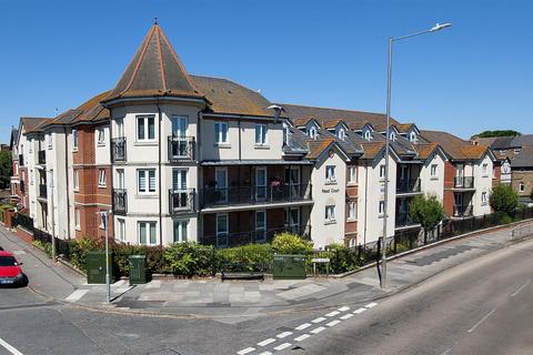 1 bedroom retirement property for sale - The Grove, Westgate-On-Sea
