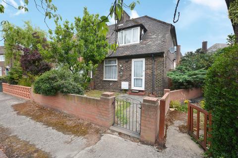 2 bedroom end of terrace house for sale - Ripple Road, Dagenham