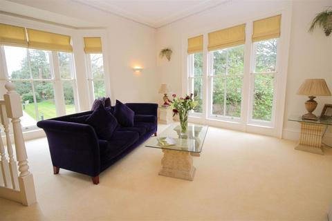 1 bedroom apartment to rent - Northumberland Road, Leamington Spa