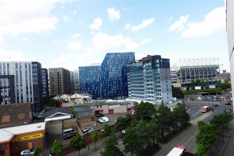 2 bedroom flat for sale - Citygate, Newcastle