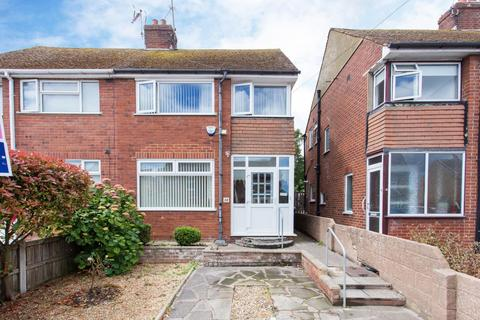 2 bedroom semi-detached house for sale - Northdown Road, Broadstairs