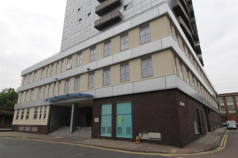 2 bedroom apartment to rent - Thames Tower, Navigation Street, Leicester